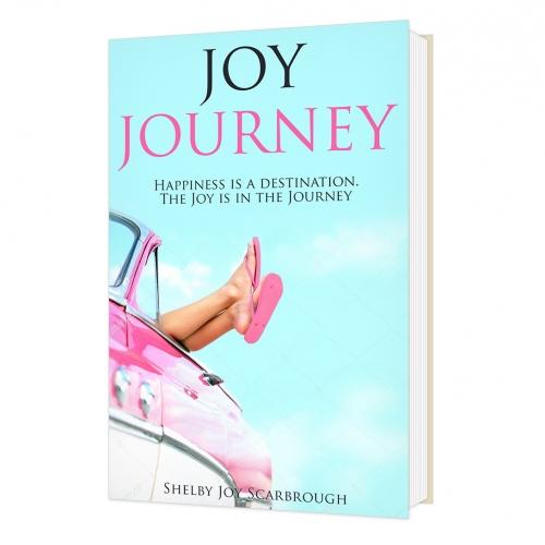 Joy journey
