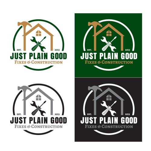 Just Plain Good Fixes