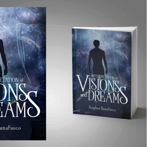 Visions and Dreams