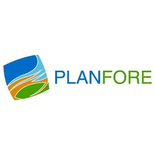PLANFORE
