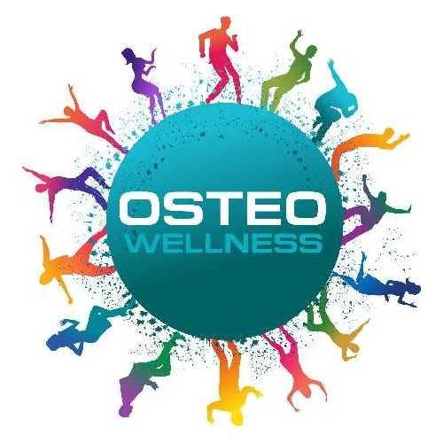 OsteoWellness