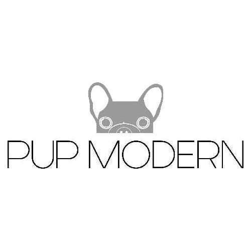 PUP MODERN