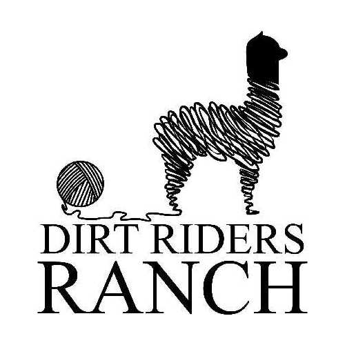 Dirt Riders Ranch