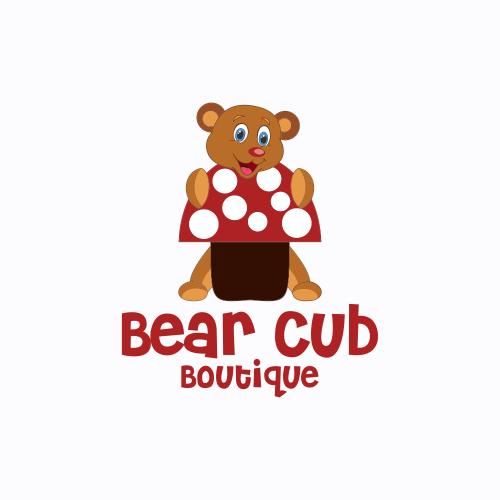 BEAR CUB BOUTIQUE