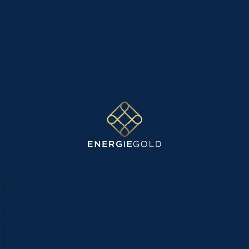 energiegold
