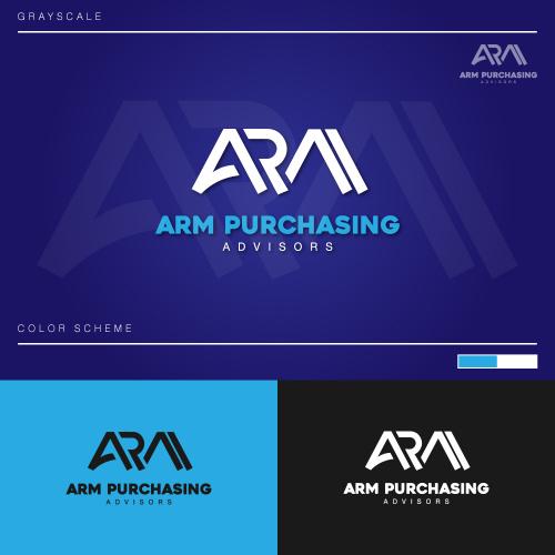 ARM Purchasing Advisors