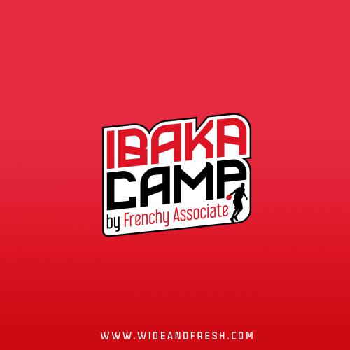 Ibaka Camp