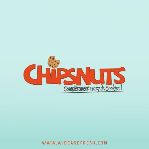 Chipsnuts