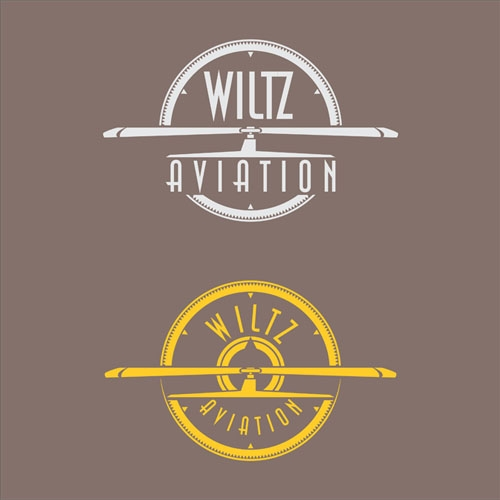 Wiltz Aviation