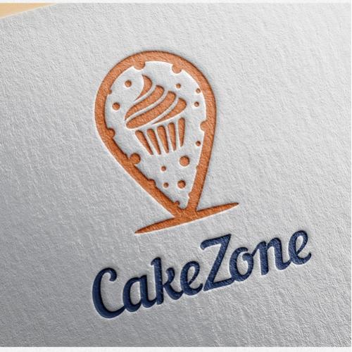 CakeZone