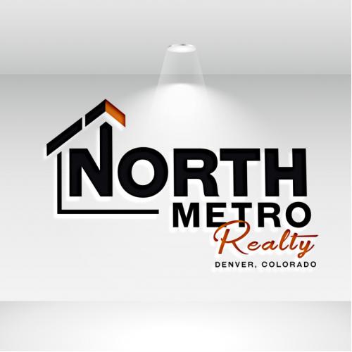 North Metro Realty