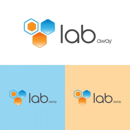 Lab Away