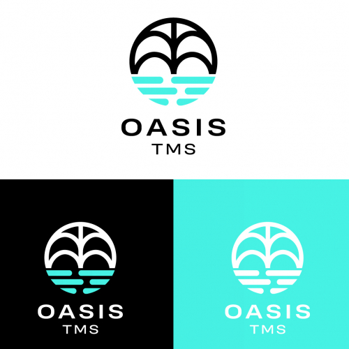 Oasis TMS
