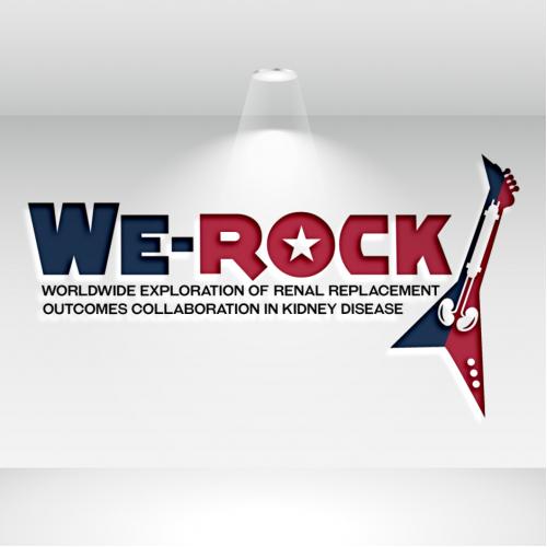 We-Rock
