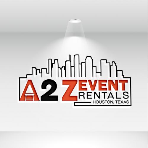 A2Z Event Rentals