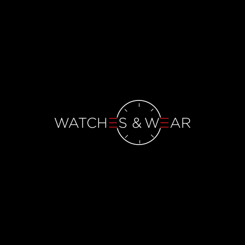 Watches And Wear logo