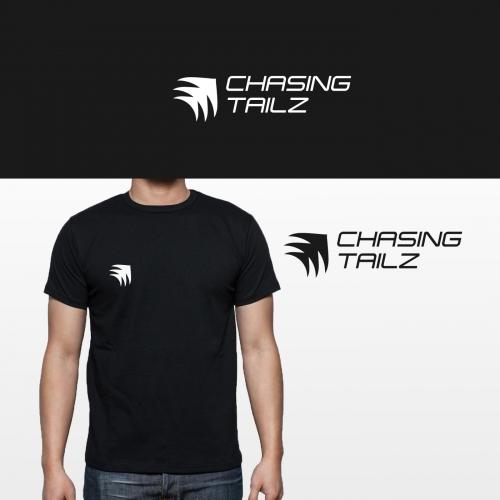 Chasing Tailz