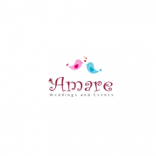 Amare Weddings and Events