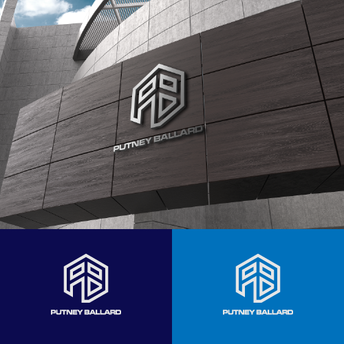 putney ballard logo
