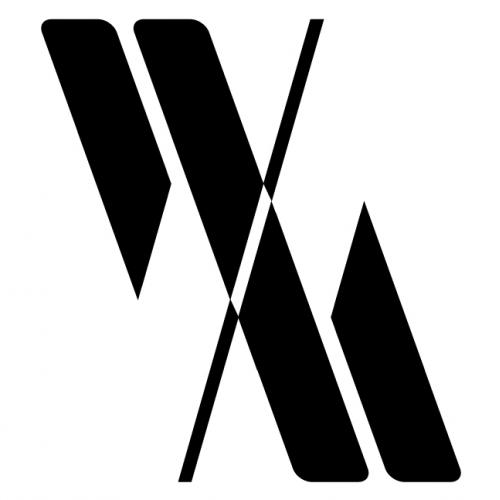 Wildmann Indonesia Logo