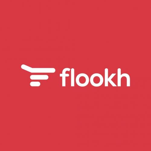 Flookh
