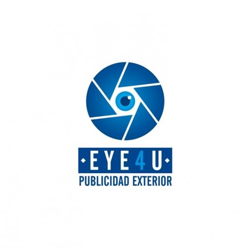 Eye4U