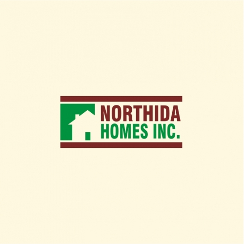 Northida Homes, Inc.
