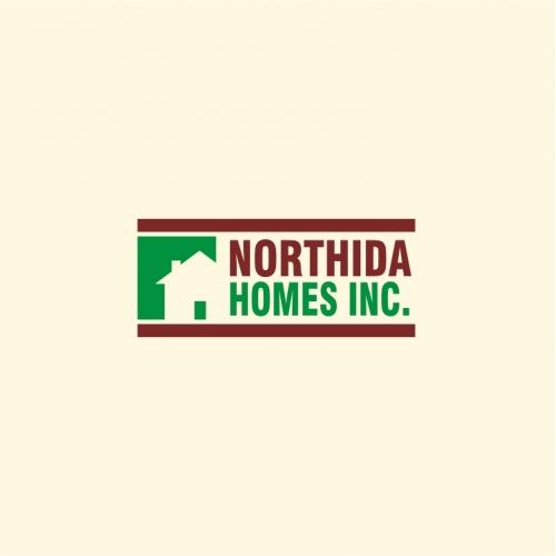 Northida Homes, Inc.
