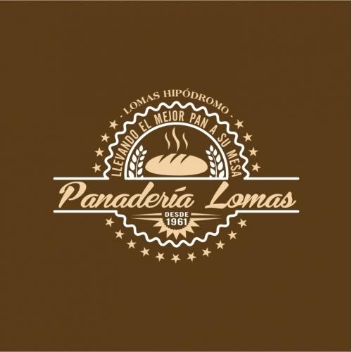Panadería Lomas