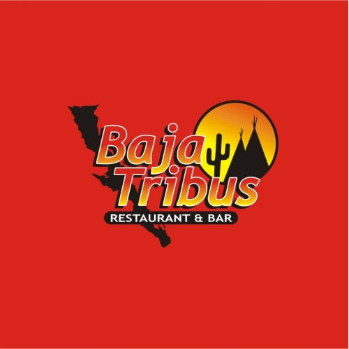 Baja Tribus