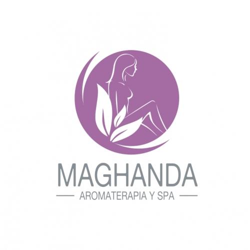 Maghanda