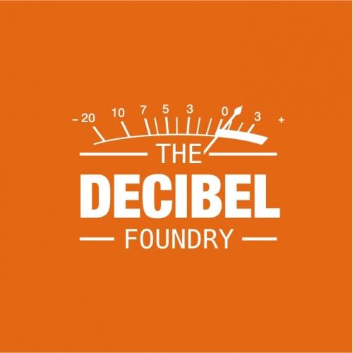 The Decibel Foundry