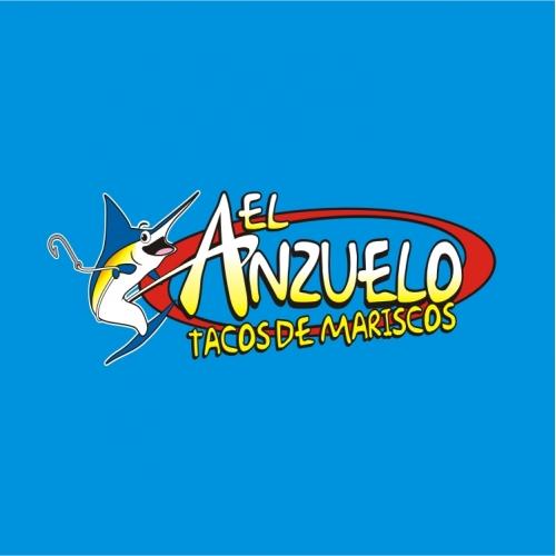 El Anzuelo
