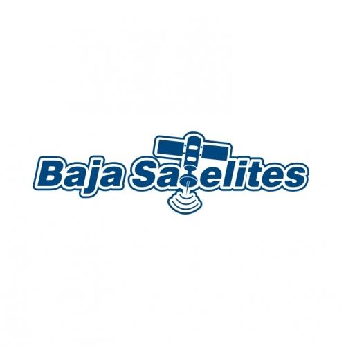 Baja Satelites