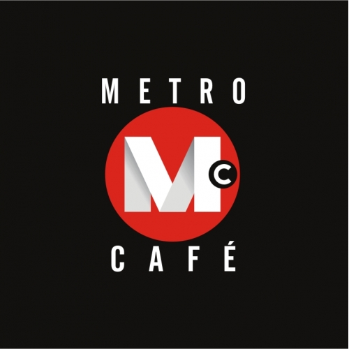 Metro Caf