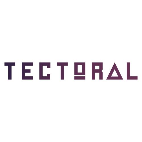 Tectoral Logo Design