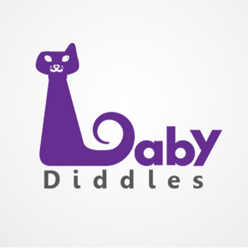Baby Diddles