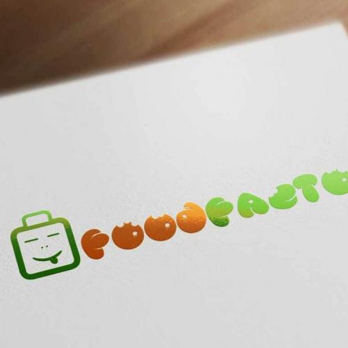 Food Factor Logo