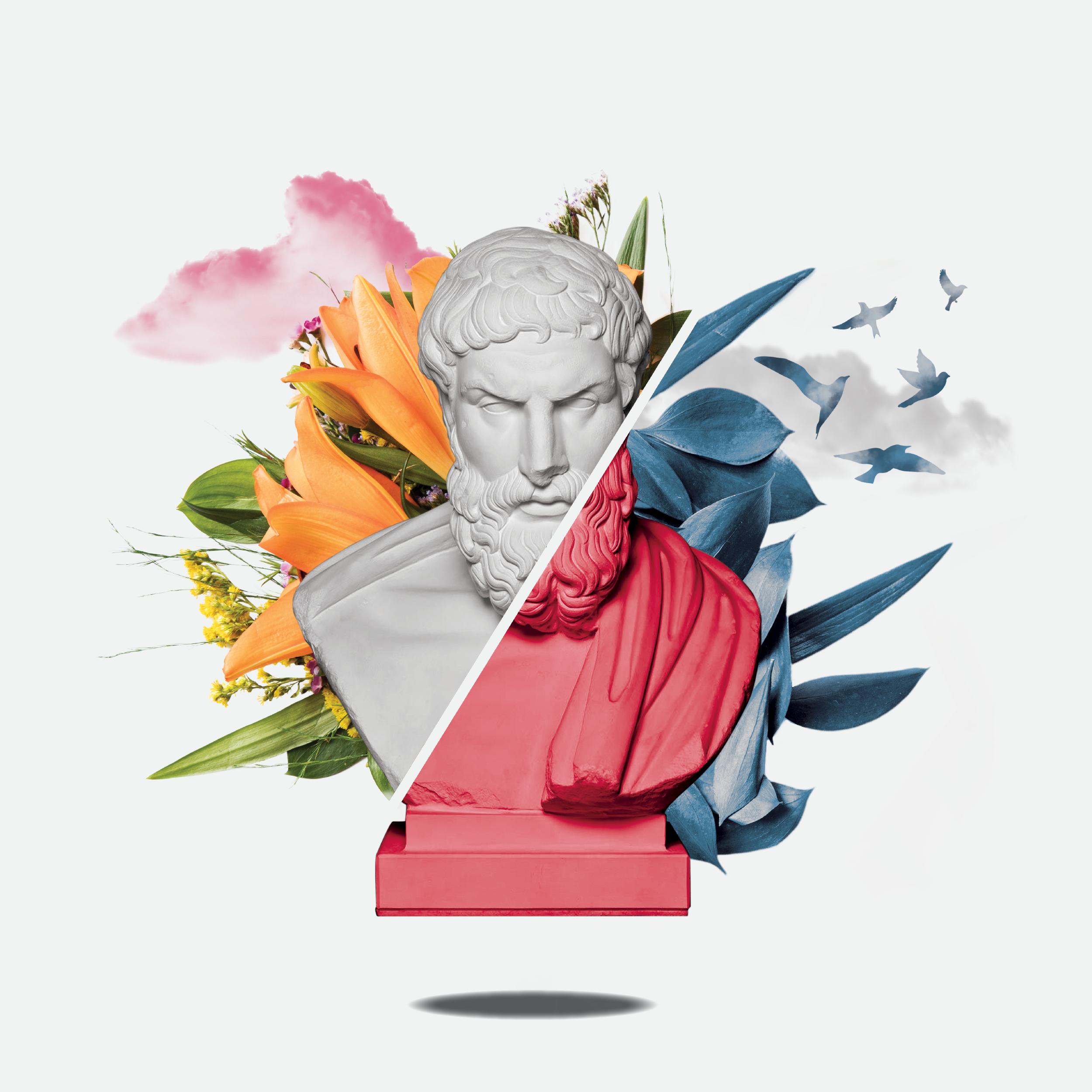 Epicurus Design