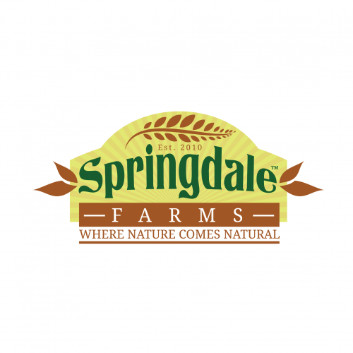 Spring Dale Farm