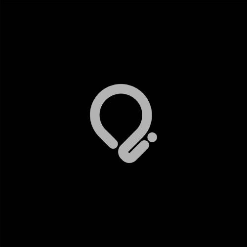 logo design for ai2