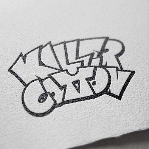 Killer Cotton