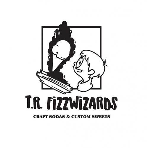 T.R. Fizzwizards (unused)