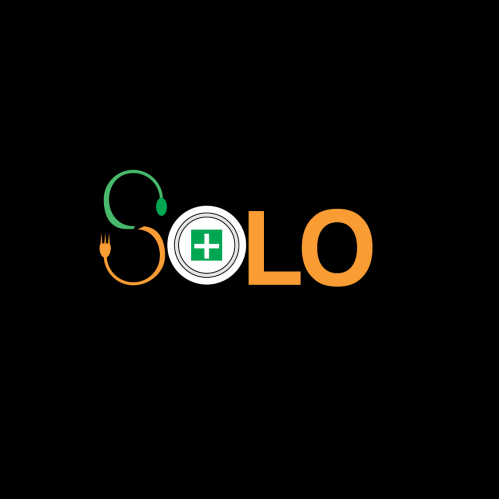 Solo food services