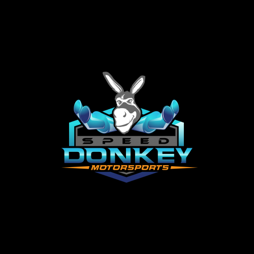 Speed Donkey Motorsports