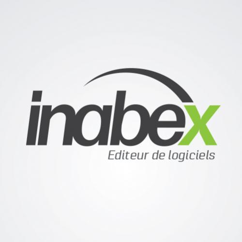 software development company logo design