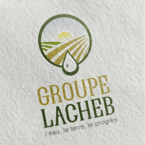 farming group logo