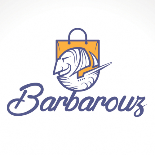ecommerce website logo design