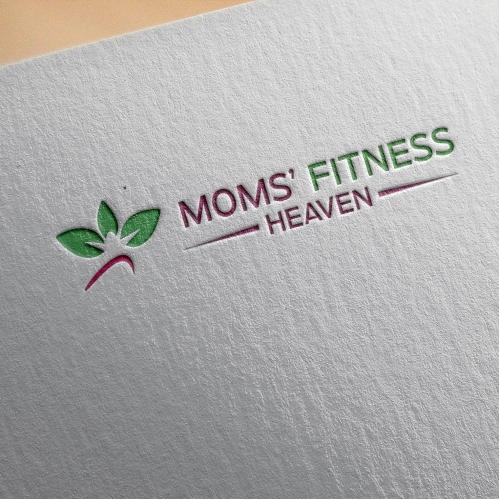 Mom's Fitness