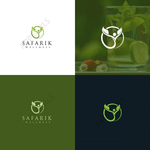 Safarik Wellness